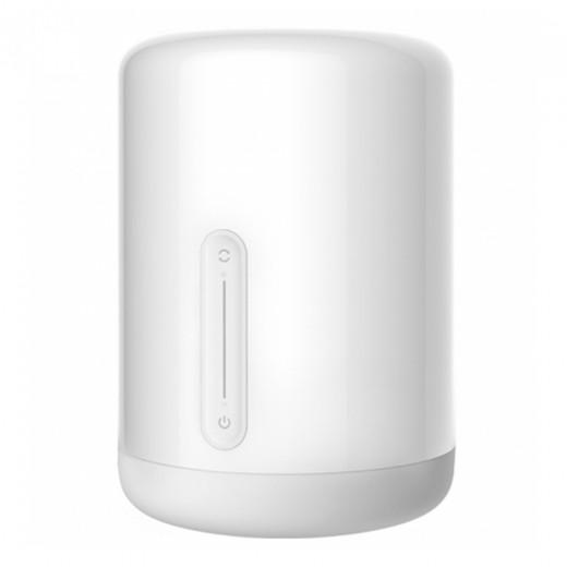 Xiaomi Mijia pametna nočna LED svetilka 2 - Bela