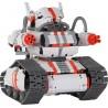 Mi Robot Rover Pametni Modularni Robot