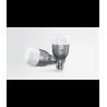 Xiaomi Mi Smart LED Komplet 2 Pametnih Žarnic Essential - Bela ali barvna
