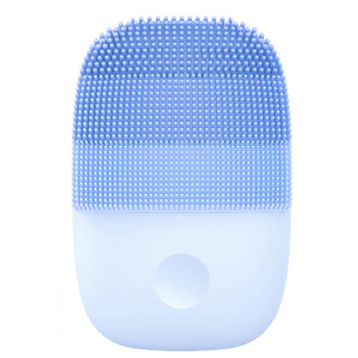 Mijia InFace Sonični Čistilec Obraza - Moder