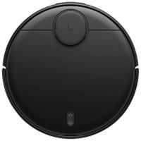 Xiaomi Mi Robot Vacuum-Mop P - Bel