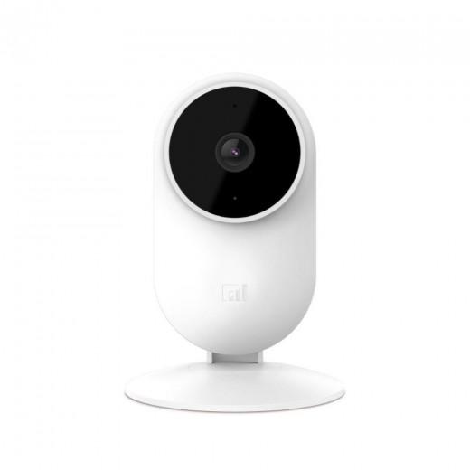 Mi Home Nadzorna kamera Basic