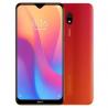 Xiaomi Redmi 8A 2/32GB Rdeč
