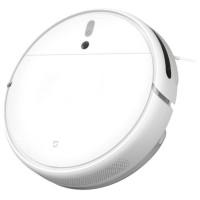 Xiaomi Mi Robot Vacuum-Mop - Bel