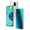 Xiaomi Redmi Note 9S 6/128GB - Siva