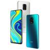 Xiaomi Redmi Note 9S 6/128GB - Modra
