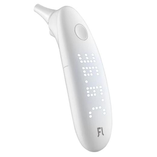 Xiaomi Fanmi Pametni Termometer