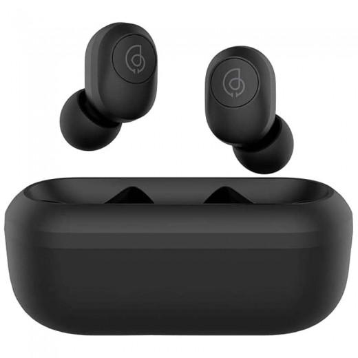 Haylou GT2 TWS Mini Bluetooth slušalke - Črne