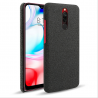 Xiaomi Redmi 8 full package protective case
