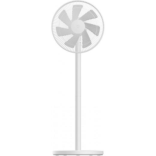 Xiaomi Pametni Stoječi Ventilator 1C