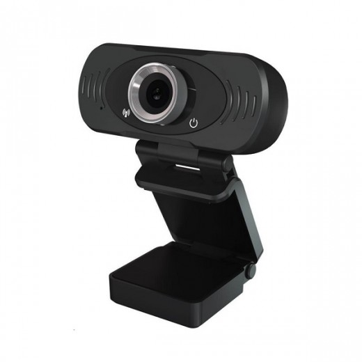 Xiaomi IMI WEBCAM