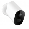 Xiaomi IMI EC2 1080p Zunanja Nadzorna Kamera - Bela