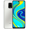 Xiaomi Redmi Note 9S 4/64GB - Bela