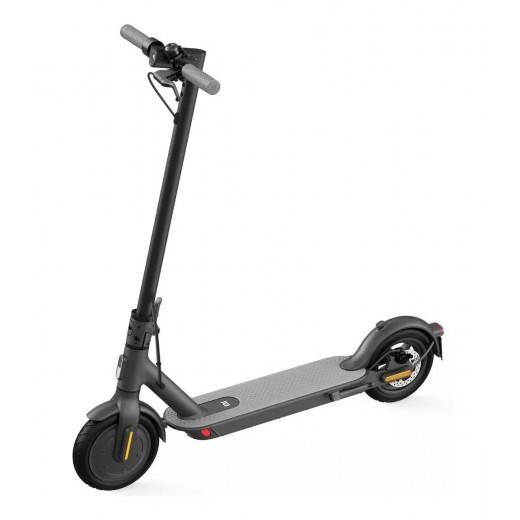Električni Skiro Xiaomi Mi Scooter 1S - Črn