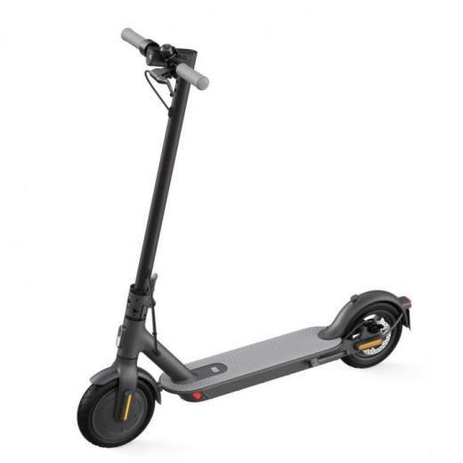 Električni Skiro Xiaomi Mi Scooter Essential - Črn