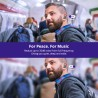 Tronsmart Apollo Bold ANC TWS+ Brezžične Slušalke - Črne