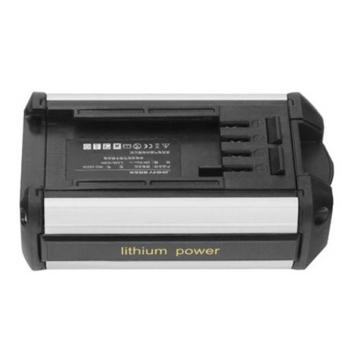 Original baterija za JIMMY JW31 Prenosni Visokotlačni Čistilec