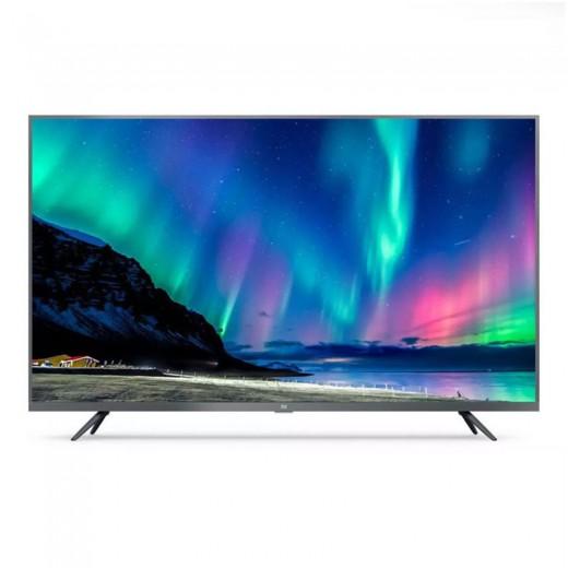 Xiaomi Mi TV 4S UHD 4K 43'' Televizor