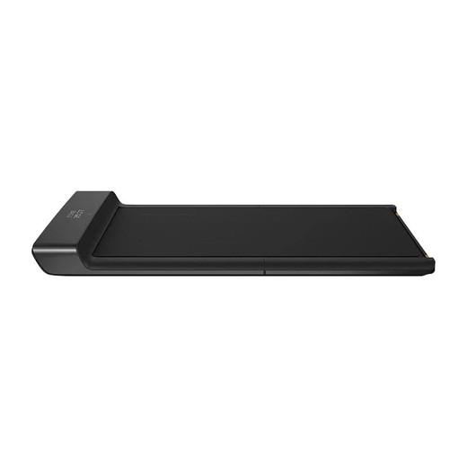 Xiaomi Steza za Hojo A1 Pro - Črna