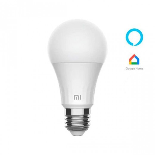 Xiaomi Mi Smart LED Bulb Warm Global