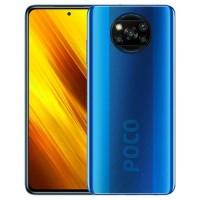 Xiaomi POCO X3 6/128GB Črn