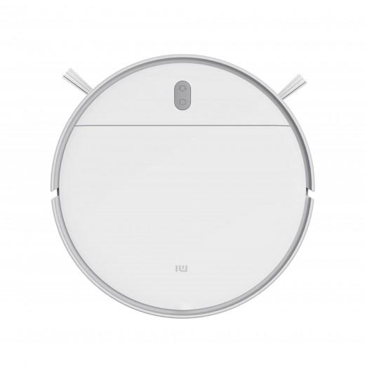 Xiaomi Mi Vacuum Mop Essential - Bel