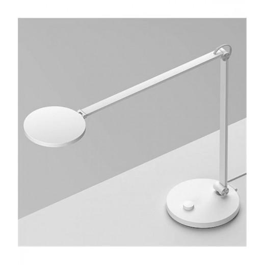 Xiaomi Mi Smart LED Pro Pametna Namizna Luč - Bela