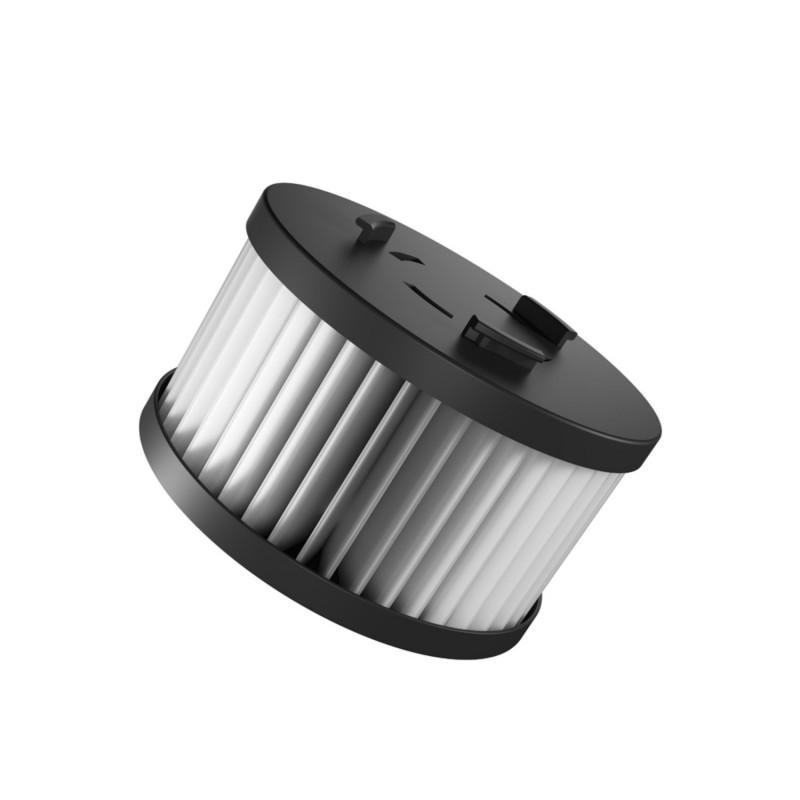 Original HEPA Filter za sesalec JIMMY JV85/JV85 Pro