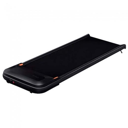 Xiaomi U1 steza za hojo