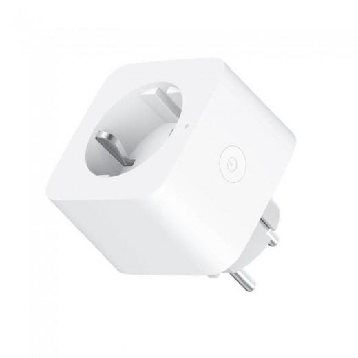 Mi Smart Plug Zigbee