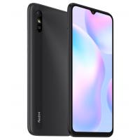 Xiaomi Redmi 9A 2/32GB Siva