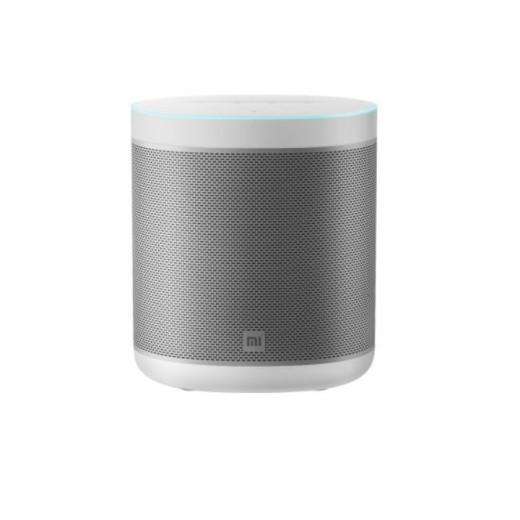 Mi smart brezžični zvočnik, bel