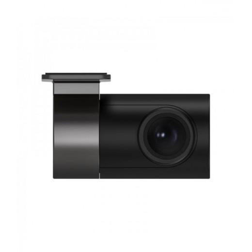 Xiaomi 70mai RC06 Zadnja Kamera za 70mai A800 Avto Kamero