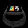 Xiaomi Mi Watch Lite Pametna Ura - Črna