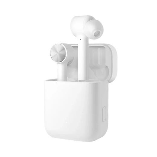 Xiaomi Mi TWS Lite Brezžične slušalke - Bele