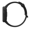 Xiaomi Mi Watch Lite Pametna Ura - Navy Modra