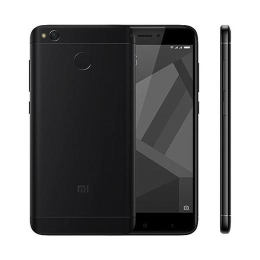 Xiaomi Redmi 4X 3GB RAM 32GB ROM Oro