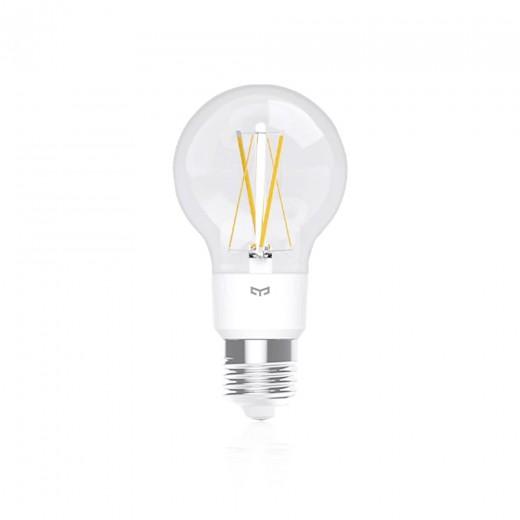Yeelight LED Pametna Filament žarnica