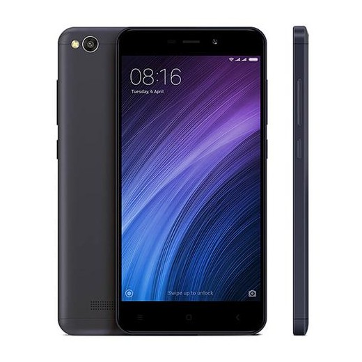 Xiaomi Redmi 4A International Edition