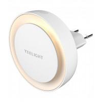 Yeelight LED Plug-In Nočna Svetilka