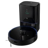 VIOMI S9 Robotski Sesalnik - Črn