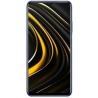 Xiaomi POCO M3 4/128GB - Moder
