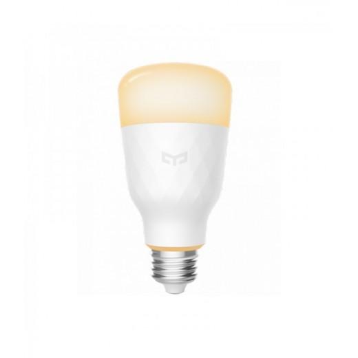 Xiaomi Yeelight Pametna LED Žarnica 1S - Barvna