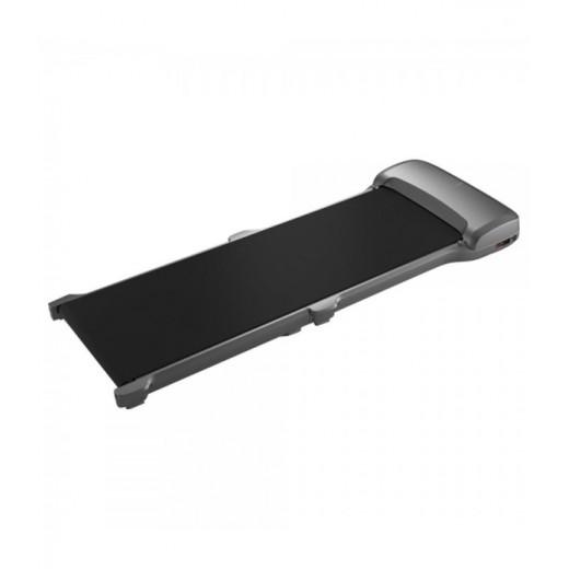Xiaomi Steza za Hojo Kingsmith C1 - Črna
