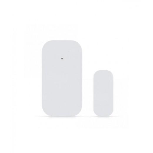 Xiaomi Aqara Pametni Senzor za Okna in Vrata