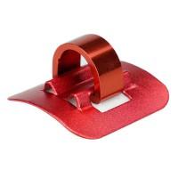Sponka za kable za električni skiro Xiaomi M365 - Rdeča