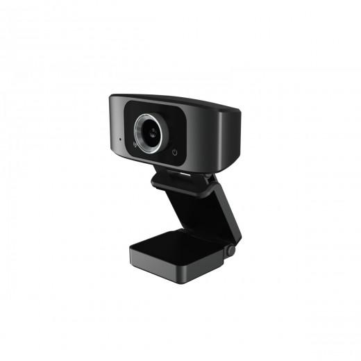 Vidlok 1080P W77 Spletna kamera