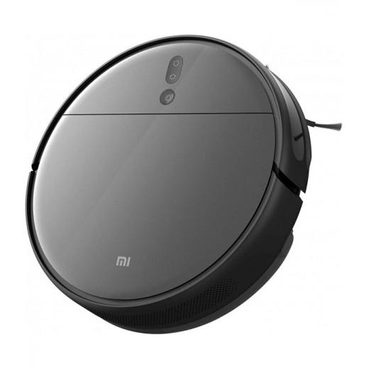 Xiaomi Mi Robot Vacuum-Mop 2 Pro+ - Črn
