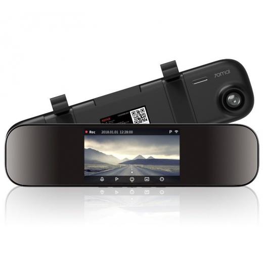 Xiaomi 70mai Dash Cam Midrive D04 Pametna Avto Kamera