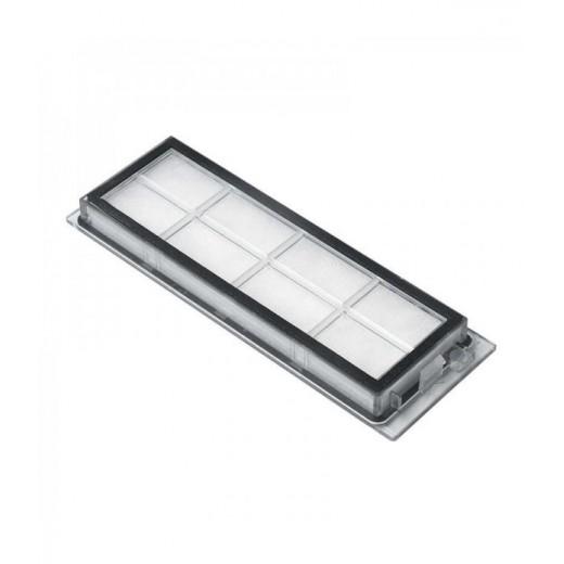 Xiaomi Mi Vacuum Mop Essential Filter